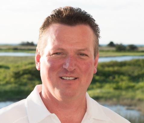 Kent MacLean, Arcos Technologies Inc.