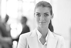 Quality Customer Service - Arcos Technologies Inc.