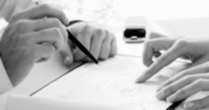 Custom CRM Development - Arcos Technologies Inc.