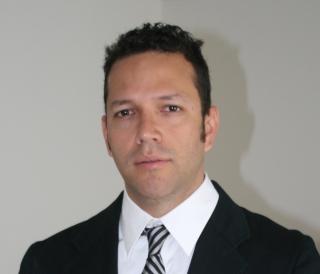 Fredy Ochoa, Arcos Technologies Inc.